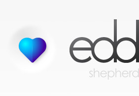 welcome to eddshepherd.com
