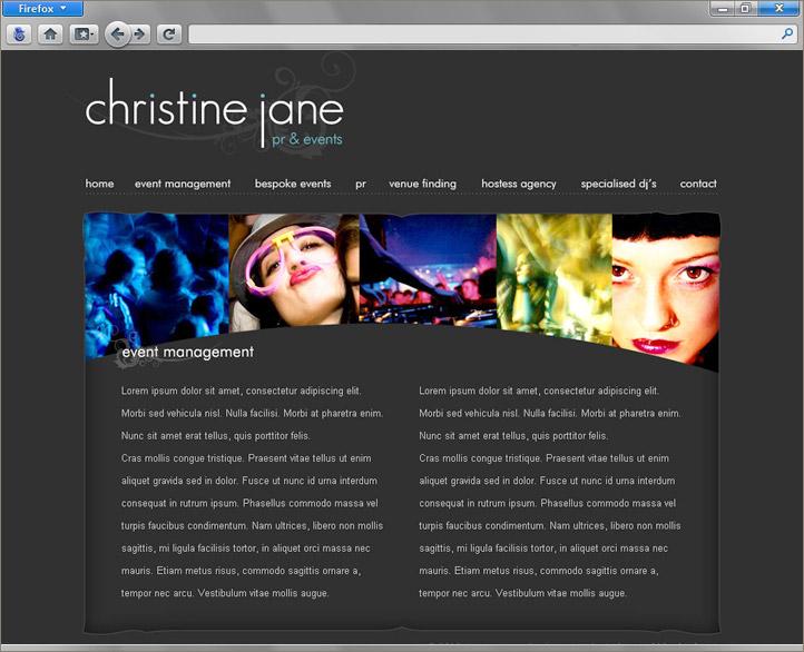 Christine_Jane