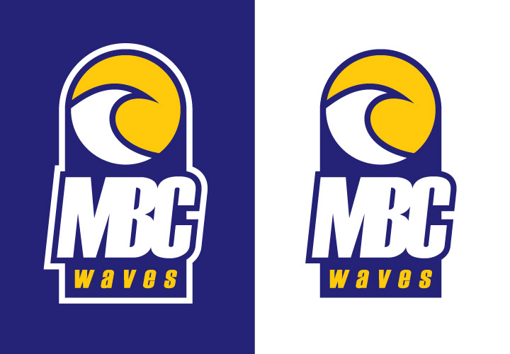 MBC Waves