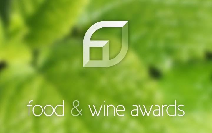 FAWA - Logo