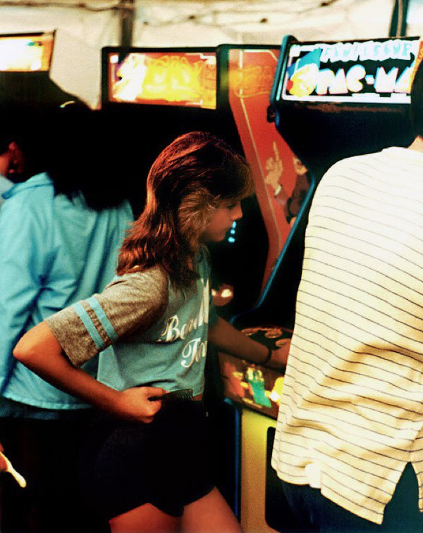 Arcade 02