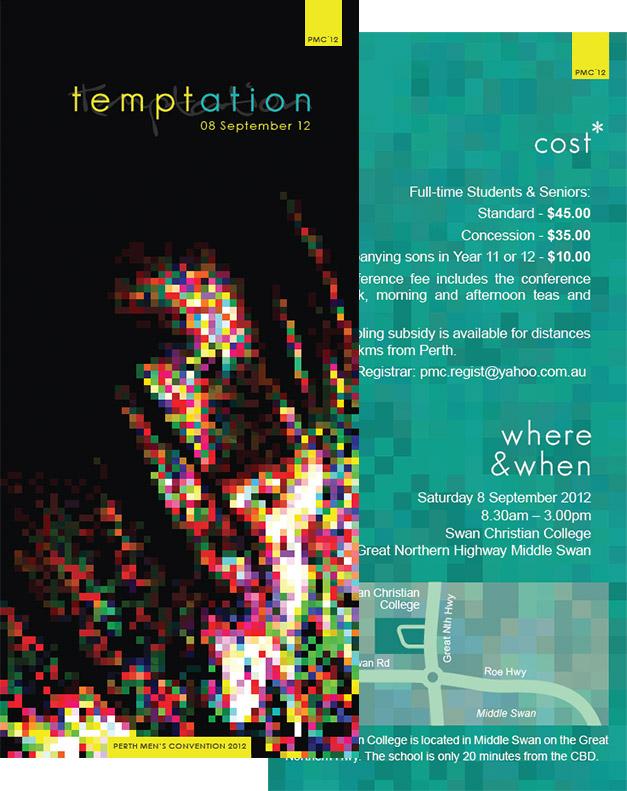 CCOWA-temptation