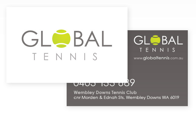 Global-BC