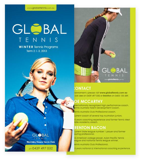 Global-Tennis-01