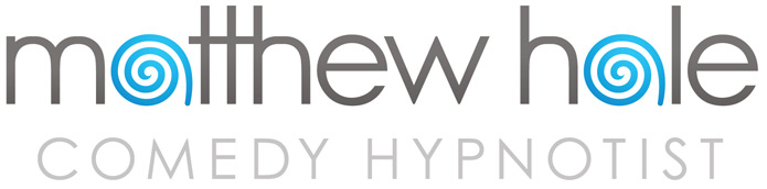 matthew-hale-logo