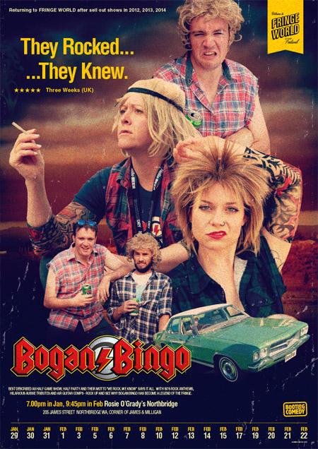 Bogan-Bingo-Fringe